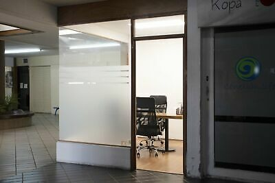 ¡Oportunidad! Local U Oficina en La Mejor Ubicación de La Zmg