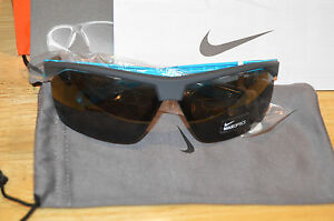 nike tailwind 12 sunglasses pouch flying lens max optics ...
