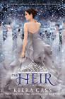 The Heir by Kiera Cass (Paperback, 2015)