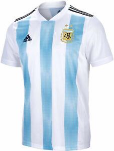 MAGLIA-ARGENTINA-NAZIONALE-ADIDAS-BQ9324-AFA-H-JSY-BQ9324-WORLD-CUP-JERSEY-HOME