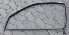 III VW Golf 3 Vento Variant Scheibengummi Dichtung Tür vorn Links 4 5 Türer
