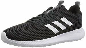 ba455f0331aef7 adidas Cloudfoam Lite Racer CC Men s Running Shoes