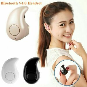 Bluetooth-earphone-S530-bluetooth-v4-1