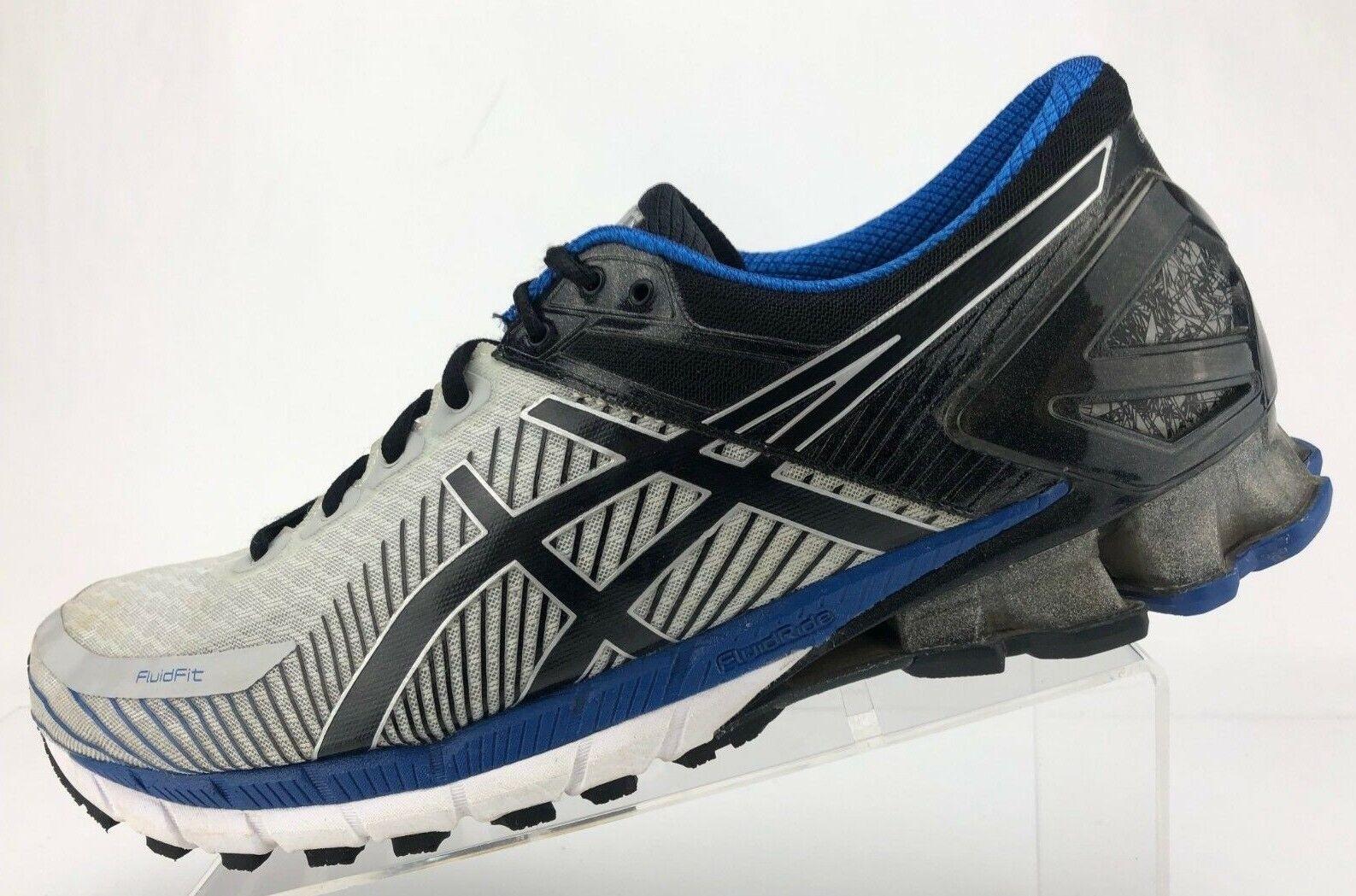 Asics Gel Kinsei 6 Road Running Zapatos Zapatillas De Entrenamiento MultiColor para Hombre