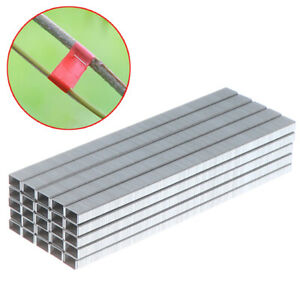 10000Pcs-Garden-Plant-Branch-Tapetool-Binding-Tying-Machine-Tapener-Staples-P-FE