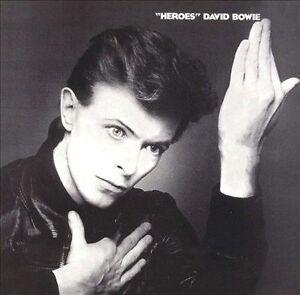 Heroes-Remaster-by-David-Bowie-CD-Sep-1999-gf10
