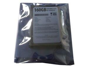 New-160GB-5400RPM-8MB-Cache-2-5-034-SATA-Hard-Drive-for-PS3-Fat-Slim-Super-Slim