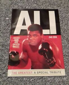 215-Ali-the-greatest-tribute-magazine