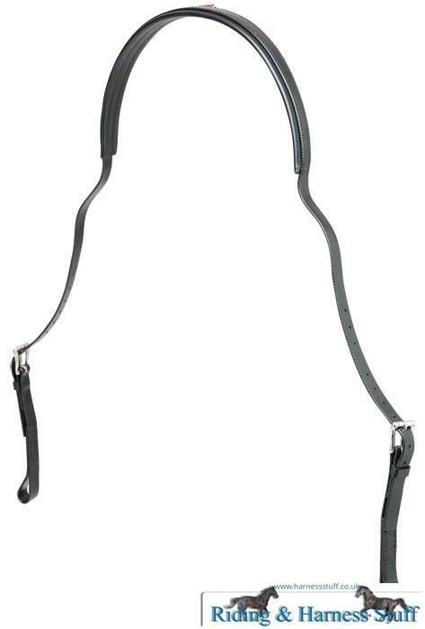 Zilco Driving Harness  - Leader Trace Carriers  authentic online