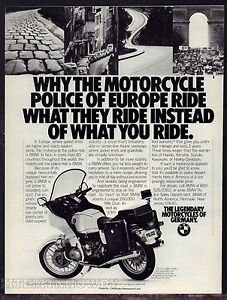 1983-BMW-Police-Motorcycle-Photo-AD