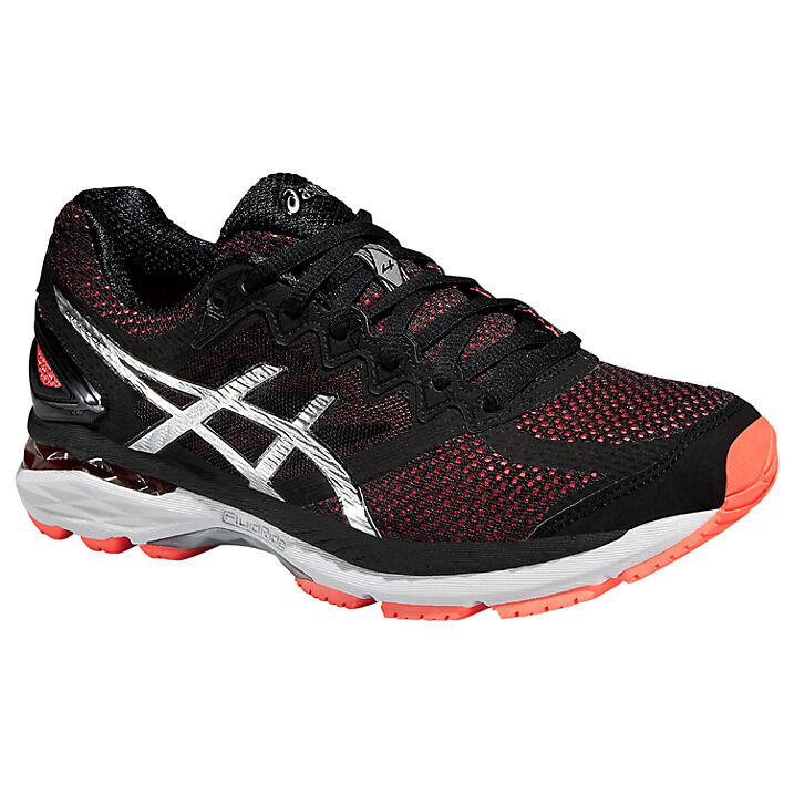 Asics women's GT 2000 4 Running Jogging Gym shoes Trainers RRP .00