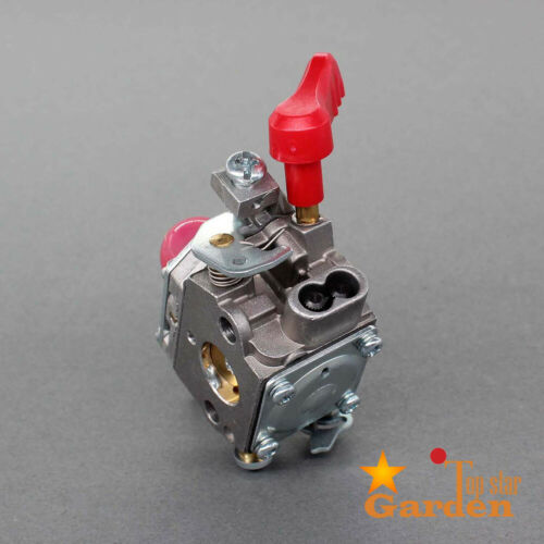 Accessories Carburetor For VS-2 BVM200FE GCA55 For Blower 54508185 High Quality