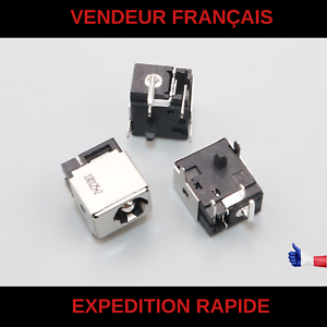 CONNECTEUR-D-039-ALIMENTATION-2-5mm-ASUS-X77V-X77J-X77VG-X77-N71VN-N53-N53J-N53SV