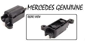 for mercedes w123 240d 300cd 300td fuse box for glow plug. Black Bedroom Furniture Sets. Home Design Ideas