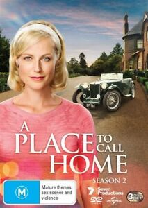 A-Place-To-Call-Home-Season-2-DVD-Featuring-The-New-Ending