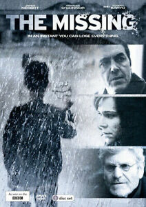 The-Missing-Series-1-DVD-2014-NEW