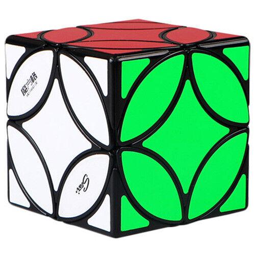QiYi MoFangGe Ancient Coin Cube
