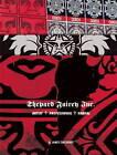 Shepard Fairey, Inc: Artist * Professional * Vandal by G. James Daichendt, Titan Books (Hardback, 2014)