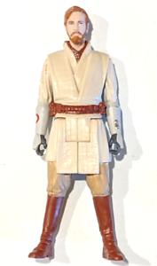 CHOOSE: 2013/2014/2015 Star Wars Saga Legends Action Figures * Hasbro