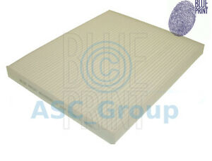Blue print blueprint interior air cabin filter insert replacement image is loading blue print blueprint interior air cabin filter insert malvernweather Image collections