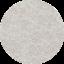 Microfine-Glitter-Craft-Cosmetic-Candle-Wax-Melts-Glass-Nail-Hemway-1-256-034-004-034 thumbnail 164