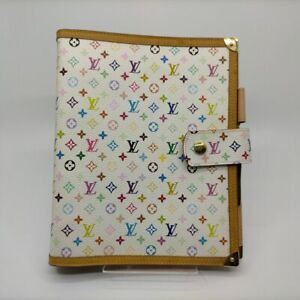 Louis-Vuitton-Diary-Cover-Agenda-GM-R20894-Whites-Monogram-Multicolore-1803411