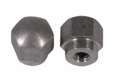 BEETLE CABRIO Wiper Shaft Securing Nut T1 />69-113955243A