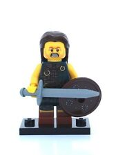 NEW LEGO MINIFIGURES SERIES 6 8827 - Highland Battler (Highlander)