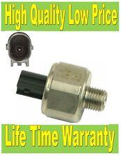 30530-PNA-003 NEW Knock Sensor for HONDA / ACURA 30530-PPL-A01