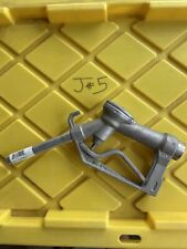 Gpi Unleaded Manual Shutoff Fuel Nozzle 110155 34in Npt Up To 15 Gpm