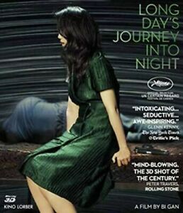 Long-Day-039-s-Journey-Into-Night-New-Blu-ray-3D-3D