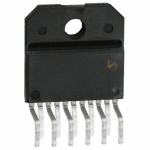 LM4700TF-Ic-Amp-Audio-Pwr-30W-Ab-TO220-11-039-039-GB-Compagnie-SINCE1983-Nikko-039-039