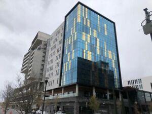 Oficina Corporativa Renta Distrito 1 38,300 Gilloy GL1