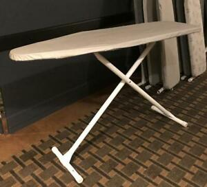 Planche a Repasser - Ironing Board Greater Montréal Preview