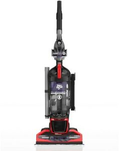 Dirt Devil Bagless Upright Pet Vacuum Cleaner Heavy Duty