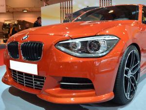 BMW-F20-F21-M-TECH-M-SPORT-FRONT-LIP-SPLITTER-VALANCE-SPOILER