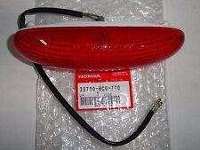 Tail Light Taillight OEM TRX250R TRX250X TRX300EX TRX 250R 250X 300EX 250 R X