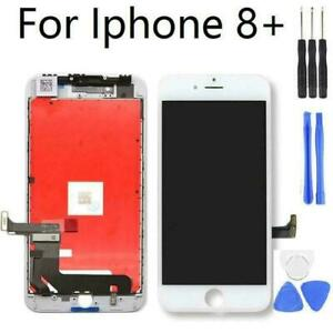 For-iPhone-8-Plus-LCD-Touch-Screen-Digitizer-Display-Assembly-Replacement-ZUS