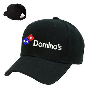 Domino Pizza Black Jack Missouri Russian Roulette Gifs