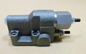Eaton Hydraulics Axial Piston Pump Subassembly 4994035-002 , 4320-01-565-76