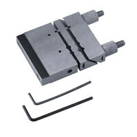 Jewelers Cutting Miter Filing Tube Wire Jig Saw Vise Cutter Holding Tool Jewelry