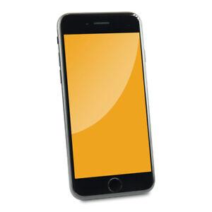 Apple-IPHONE-7-128GB-Nero-4-7-Pollici-Gsm-senza-Blocco-SIM-senza-Contratto