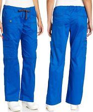 a9ce832d62d Dickies Scrubs Women Gen Flex 857455 Cargo Pants All Sizes Colors Free  Shipping