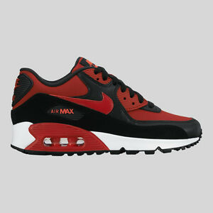 Details about NIKE AIR MAX 90 WOMEN BRAND NEW WO BOX!!!