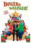Nativity! 2 - Danger In The Manger (DVD, 2013, 2-Disc Set, Box Set)