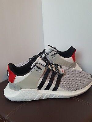 Adidas EQT Support 93/17 Boost Men's