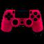 PS4-Scuf-Controller-Shark-Paddles-45-Designs-Auswahl-NEU-amp-vom-Haendler Indexbild 42
