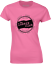 The-Losers-Club-Ladies-Casual-Printed-T-Shirt-100-Cotton-Short-Sleeve-Women-Tee thumbnail 2