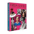 Frida Kahlo: Fashion as the Art of Being by Susana Martinez Vidal (Hardback, 2016)