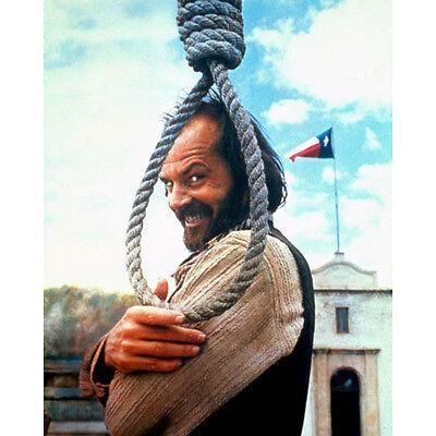 Jack Nicholson [1005594] 8x10 photo (other sizes available)